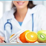 腎臓病の食事制限について!症状によってメニューを変える?