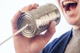 speak-238488__180