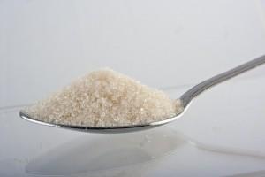sugar-1068288_960_720