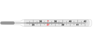 thermometer-161173_960_720