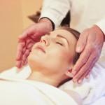 催眠療法って効果あるの?その方法や効果がある病気について紹介!