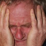 パニック障害の症状をチェック!原因や治療法を紹介!
