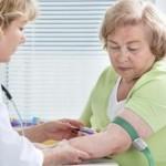 総コレステロールが低いと現れる4つの症状とは?対処方法も紹介!