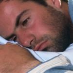 熱っぽいと感じる原因は?病気の可能性や対処法を紹介!