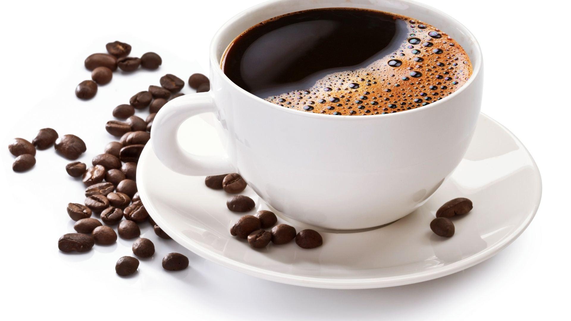 尿酸値 コーヒー