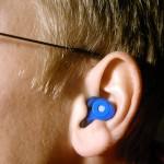 耳栓の6つの効果とは?正しい使用方法や種類、注意点について!
