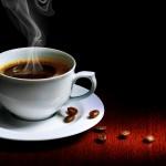 カフェインの致死量はどのくらい?注意すべき点を紹介!