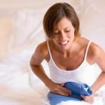 血尿が女性に出やすい原因とは!痛みなしの病気って?