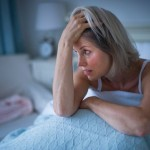 風邪で寝れないときの対策方法は?原因を知ることが大切!