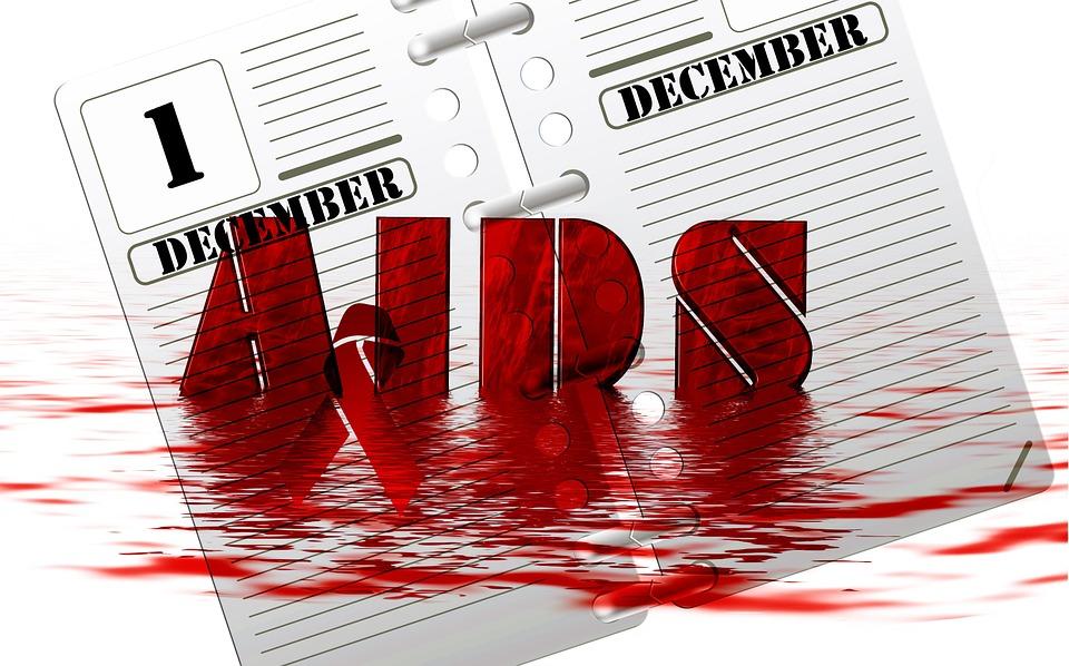 aids-163207_960_720