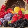 酸化防止剤は危険?ビタミンCやビタミンEの記載があるのはなぜ?