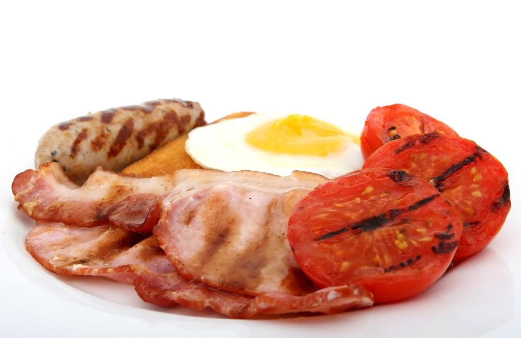 bacon-1238243_1920