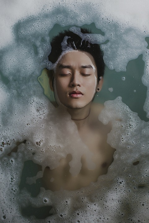 bathing-918720_960_720