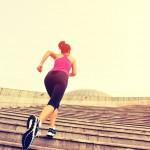 基礎代謝を上げる方法は?食べ物や運動について紹介!