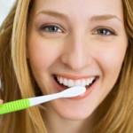 重曹で歯磨きをするのは危険?メリット・デメリットを紹介!