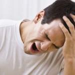 低血圧で朝がつらい原因は?症状や対策方法を紹介!