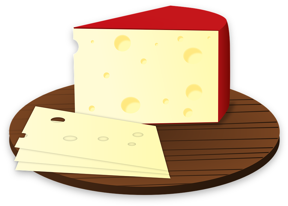cheese-159788_960_720