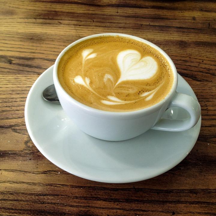 coffee-932103_960_720