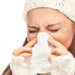 風邪を早く治す方法は?摂取したい成分や注意点を紹介!