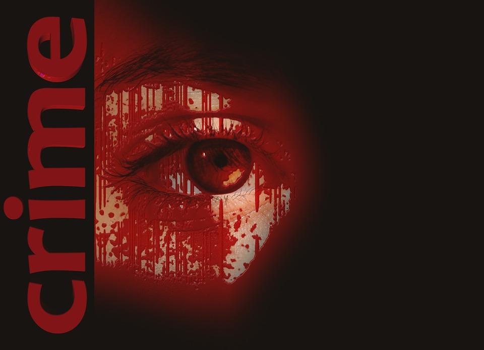 crime-268896_960_720