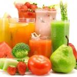 膵炎の時の食事制限のルールは?注意点と摂取したい食品を紹介!