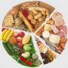 骨折に効果的な食事とは?オススメの栄養分を知っておこう!