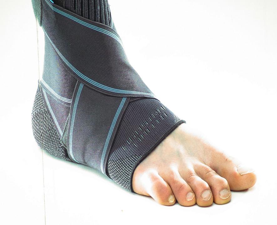 foot-994136_960_720