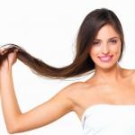 髪の伸びる速さって?早く伸ばす方法や注意点を紹介!