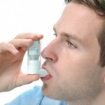 喘息が大人に現れた時の症状とは?対処法や原因を紹介!