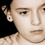 アデノイド顔貌とは?原因や症状、治し方を紹介!