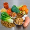 亜鉛の効果について!不足する原因や多く含む食べ物を紹介!
