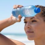 汗を抑える方法とは?汗をかきやすい人の特徴も紹介!
