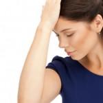頭痛を左側に感じる原因を紹介!ズキズキするのはなぜ?