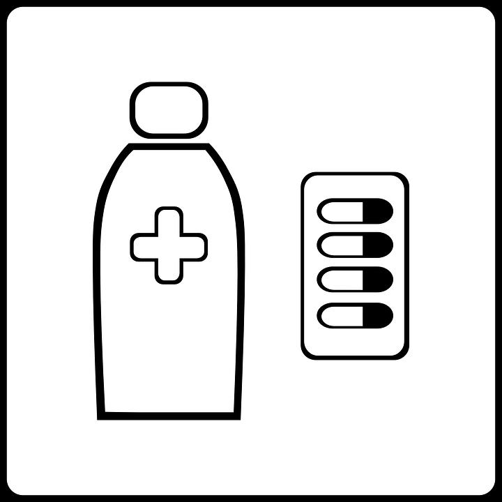 pharmacy-148644_960_720