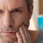 唾液腺の腫れの原因は?病気の可能性や治療方法を紹介!