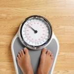体重が増えない5つの原因って?病気の可能性や対処方法を紹介!