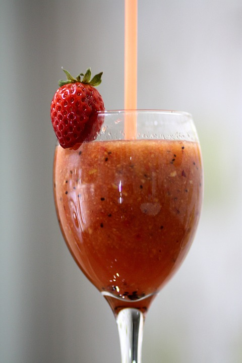 smoothies-785678_960_720