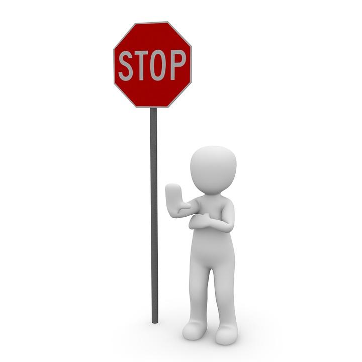 stop-1013961_960_720