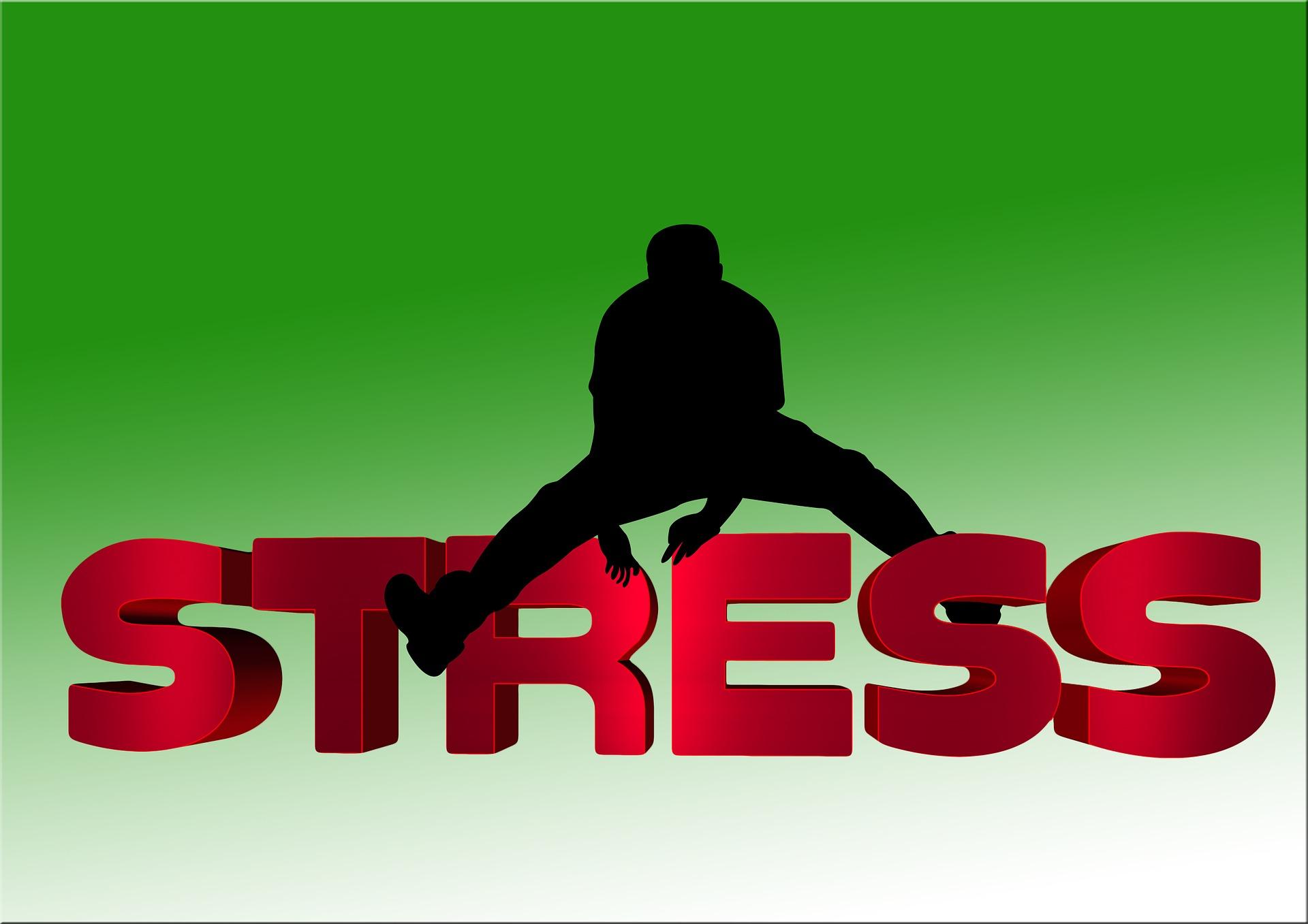 stress-853643_1920