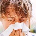 インフルエンザは夏の間でもかかる?症状や原因について!