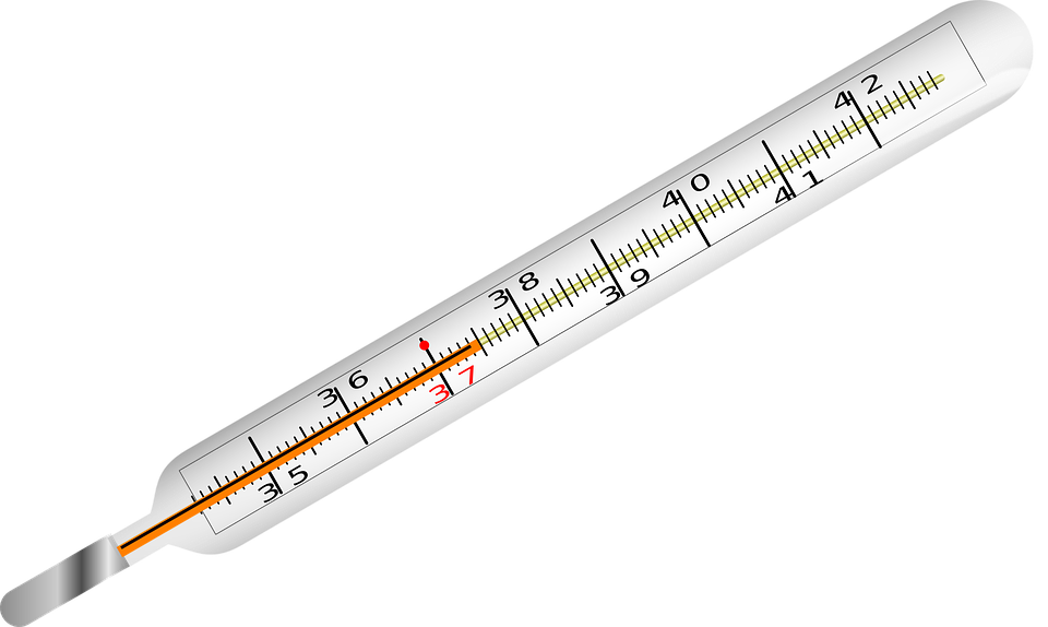 thermometer-309120_960_720