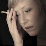 タバコにより吐き気がする原因は?吸い過ぎの人は要注意!