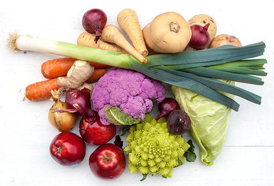 vegetables-1054665_960_720