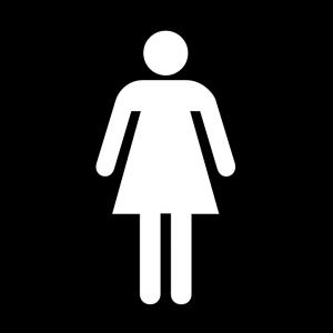 woman-99046_960_720