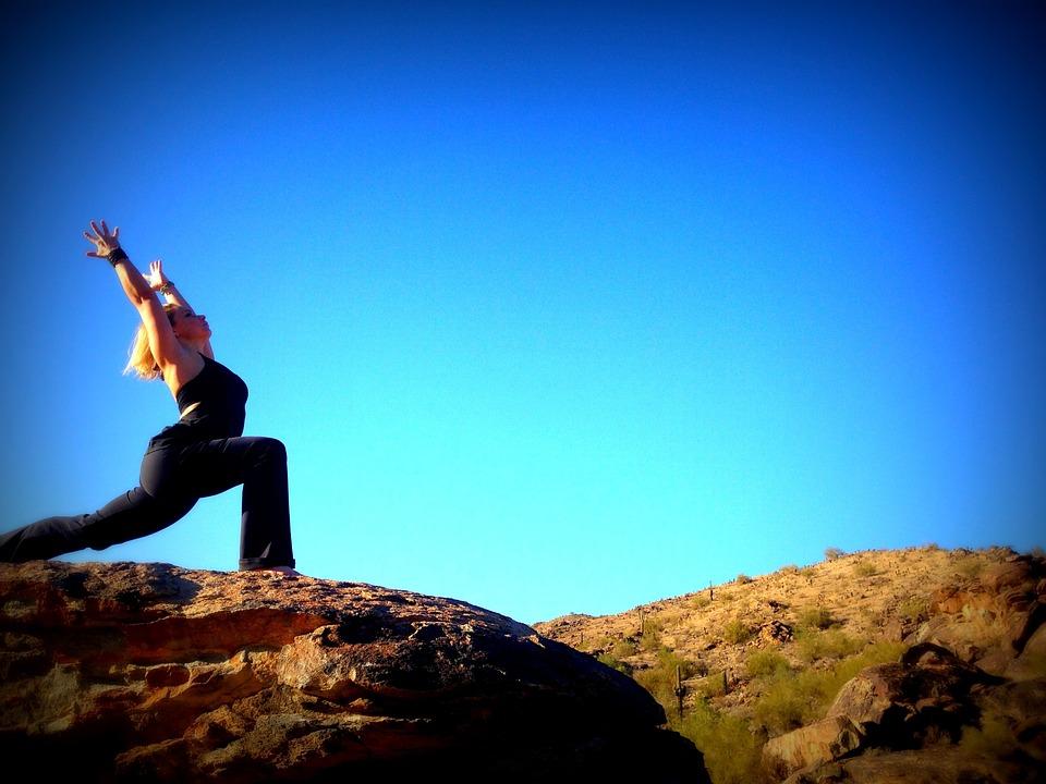 yoga-241614_960_720