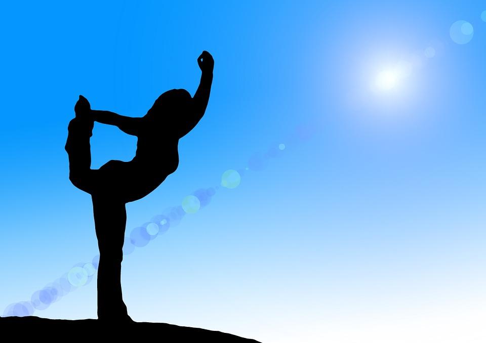 yoga-544970_960_720