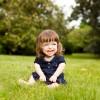小人症ってどんな症状?原因や遺伝との関係、治療法を知ろう!