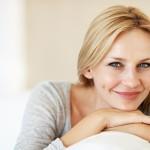 性欲と食欲は関係している?上手くコントロールする方法を紹介!
