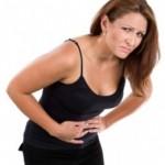 萎縮性胃炎の症状や原因、治療方法を紹介!完治は薬が必要?