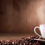 コーヒーと血圧の関係について!効果的な飲み方って知ってる?